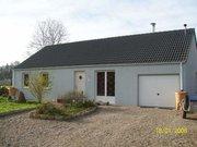 Maison à vendre F5 à Gripport - Réf. 4954982