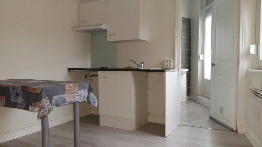 louer appartement 2 pièces 28 m² joeuf photo 1
