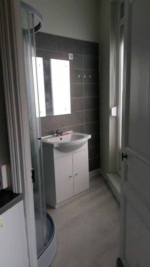 louer appartement 2 pièces 28 m² joeuf photo 2