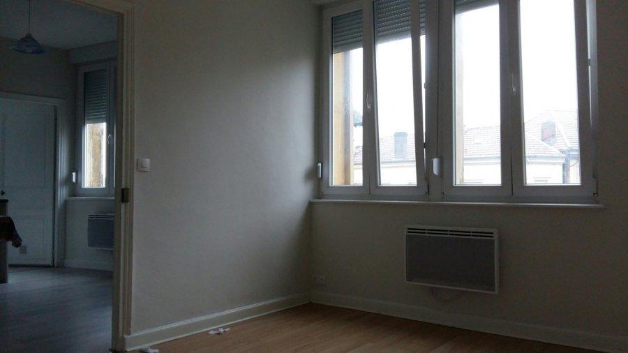 louer appartement 2 pièces 28 m² joeuf photo 3