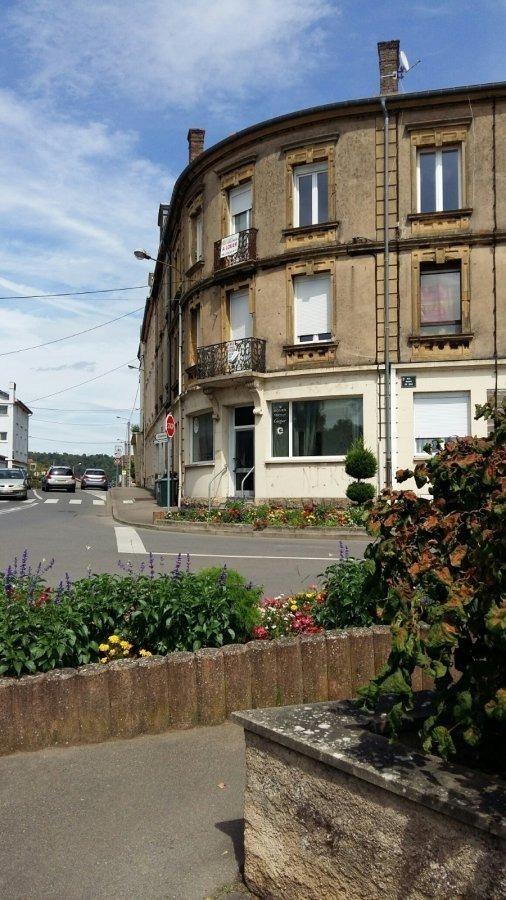 louer appartement 2 pièces 28 m² joeuf photo 4