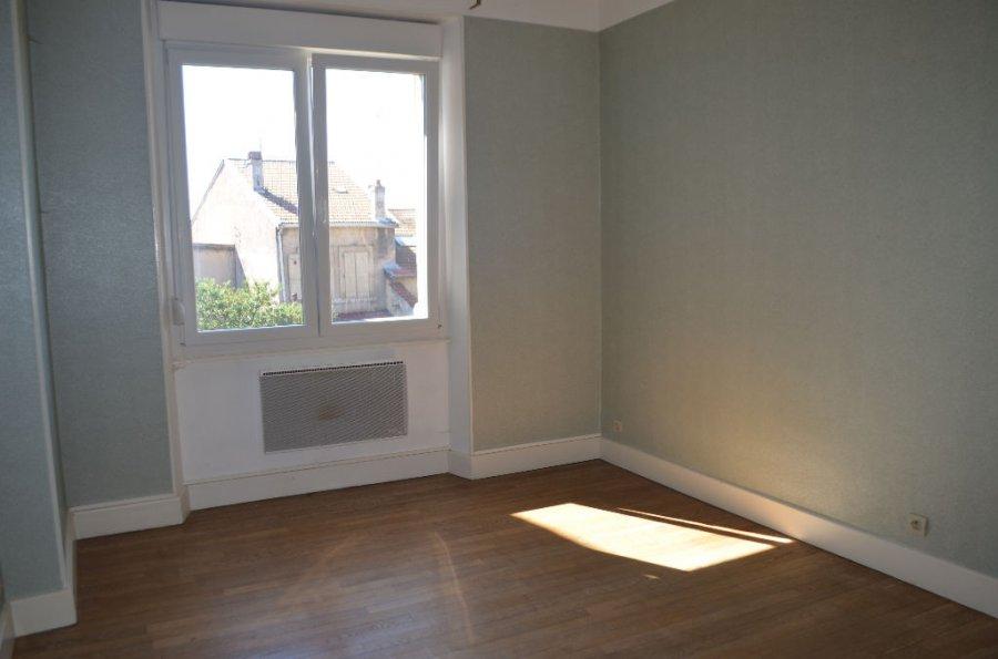 louer appartement 3 pièces 54 m² commercy photo 3