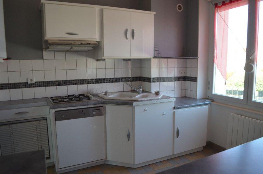 louer appartement 3 pièces 54 m² commercy photo 2