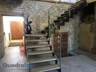 Maison à vendre F11 à Haucourt-Moulaine - Réf. 5950310