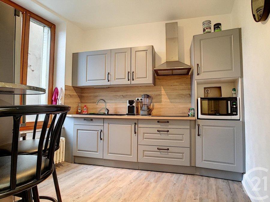 louer appartement 2 pièces 50 m² nancy photo 1