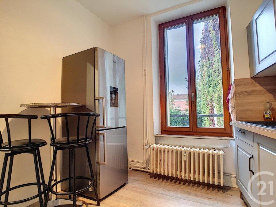 louer appartement 2 pièces 50 m² nancy photo 2