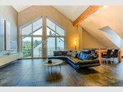 Wohnung zur Miete 2 Zimmer in Junglinster - Ref. 6216550