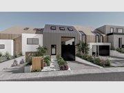 Einfamilienhaus zum Kauf 3 Zimmer in Olm - Ref. 6744934
