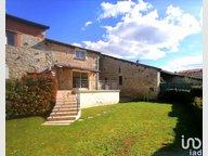 Maison à vendre F5 à Cousances-les-Forges - Réf. 7203686