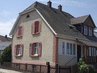 Maison à vendre à Hésingue - Réf. 6429798