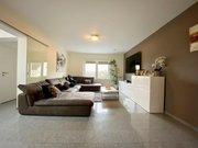 Haus zur Miete 4 Zimmer in Rippig - Ref. 7085158