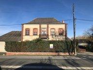 Maison à vendre F7 à Sains-du-Nord - Réf. 6102118