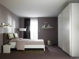 acheter maison 6 pièces 86 m² pontchâteau photo 6