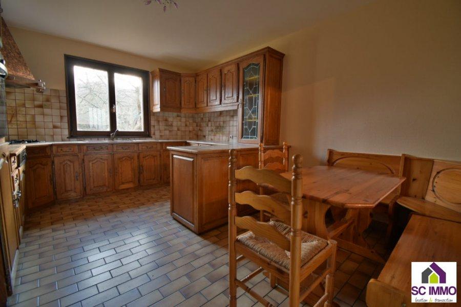 acheter maison 7 pièces 152 m² anould photo 3