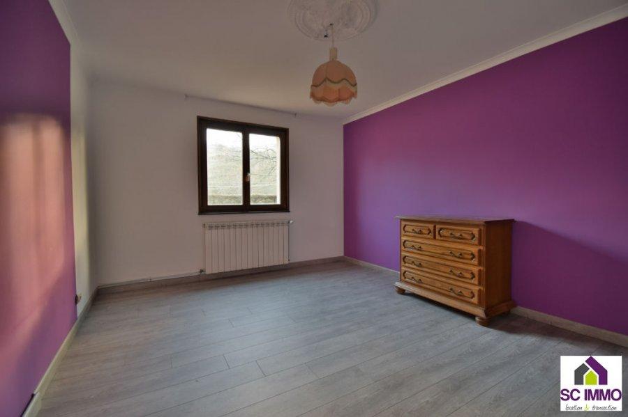 acheter maison 7 pièces 152 m² anould photo 4