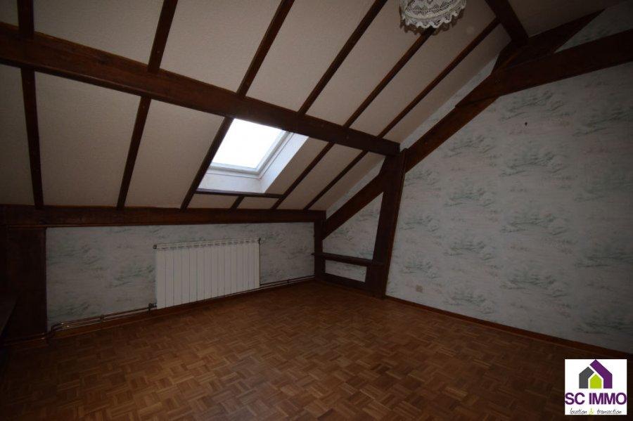 acheter maison 7 pièces 152 m² anould photo 7