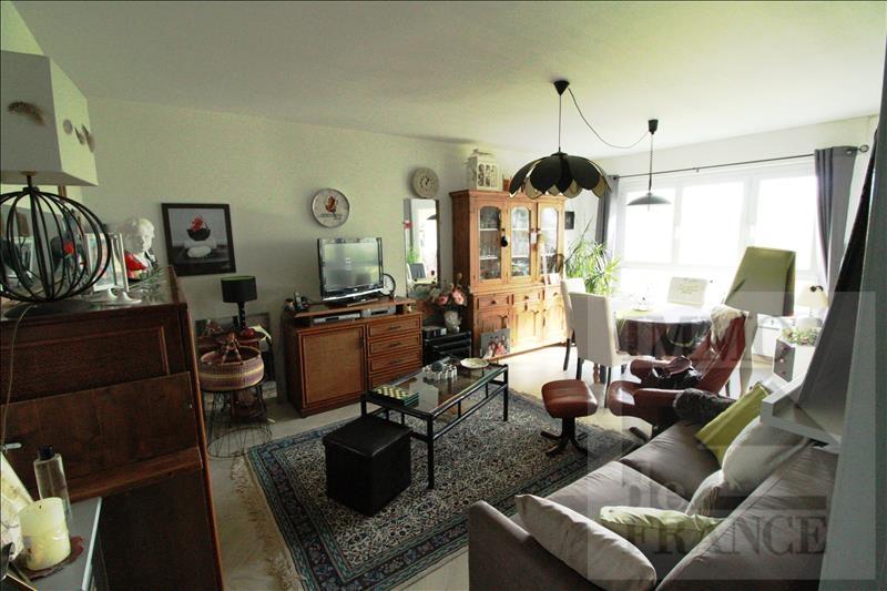acheter appartement 3 pièces 0 m² lambersart photo 1