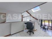 Appartement à louer F4 à Nomexy - Réf. 6519910