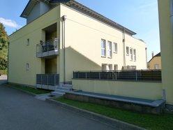 Wohnung zum Kauf 4 Zimmer in Echternacherbrück - Ref. 4299878