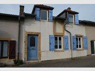 Maison à vendre F5 à Pommérieux - Réf. 6593638