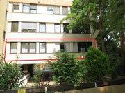 Wohnung zur Miete 3 Zimmer in Trier-Innenstadt - Ref. 6474854