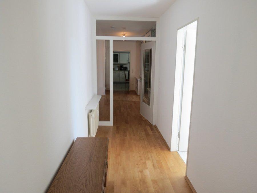 wohnung mieten 3 zimmer 147.5 m² trier foto 3
