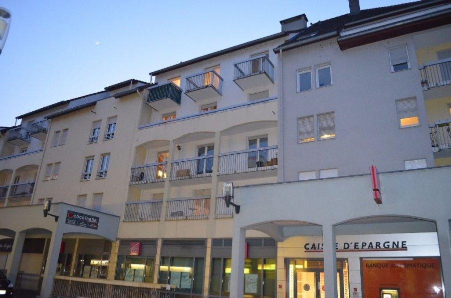 louer appartement 3 pièces 64 m² montigny-lès-metz photo 1