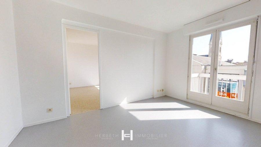 louer appartement 3 pièces 64 m² montigny-lès-metz photo 2