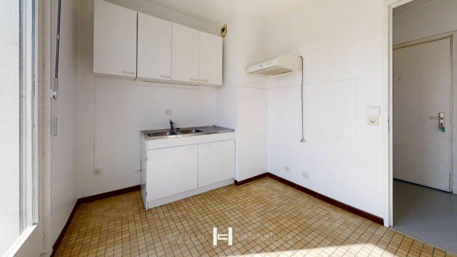 louer appartement 3 pièces 64 m² montigny-lès-metz photo 6