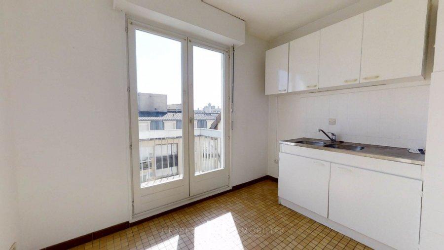 louer appartement 3 pièces 64 m² montigny-lès-metz photo 5