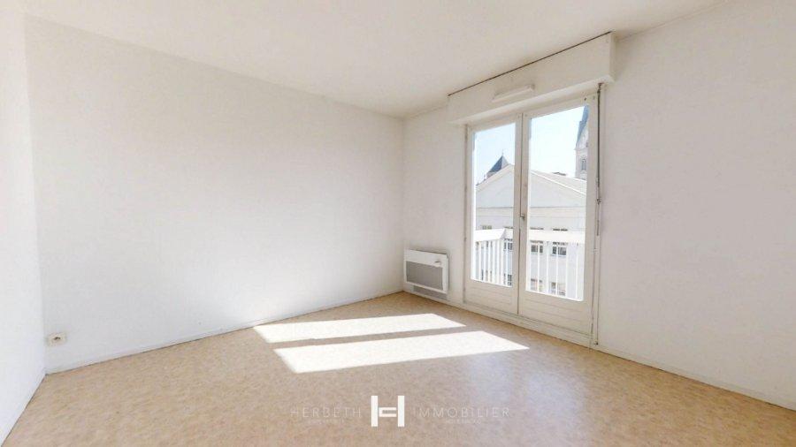 louer appartement 3 pièces 64 m² montigny-lès-metz photo 3