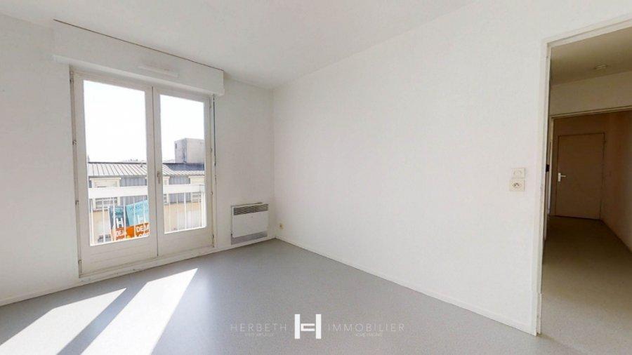 louer appartement 3 pièces 64 m² montigny-lès-metz photo 4