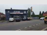 Immeuble de rapport à vendre à Villerupt - Réf. 6016102