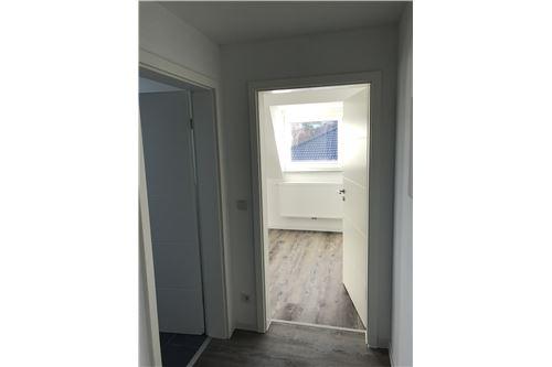 wohnung mieten 1 zimmer 51 m² saarbrücken foto 7