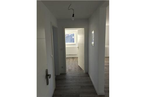wohnung mieten 1 zimmer 51 m² saarbrücken foto 3