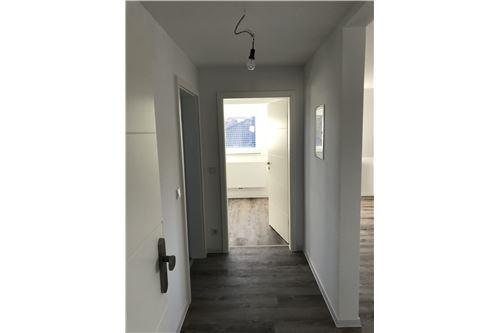 wohnung mieten 1 zimmer 51 m² saarbrücken foto 4