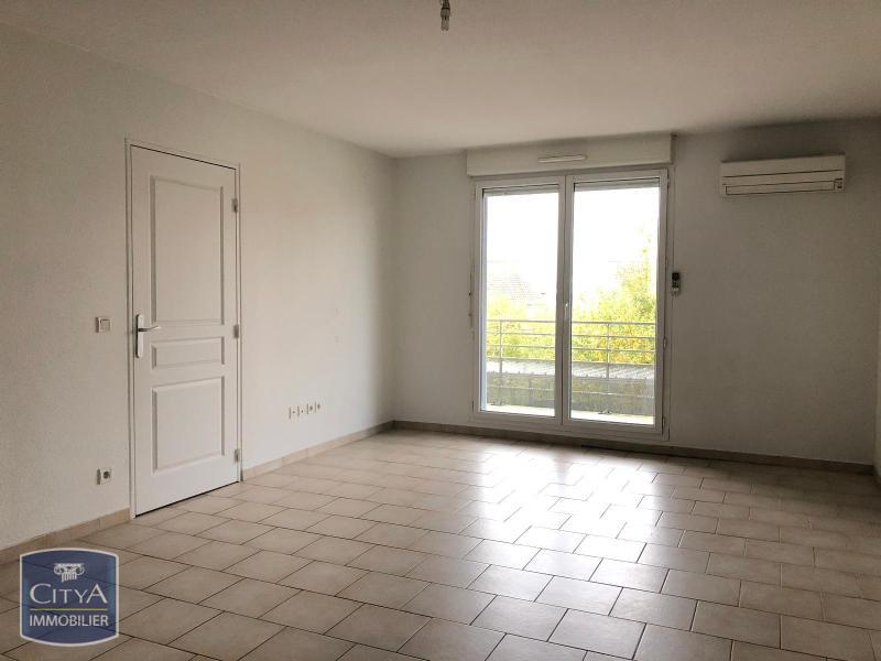 louer appartement 2 pièces 54 m² toul photo 1