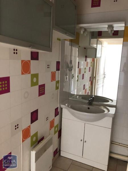 louer appartement 2 pièces 54 m² toul photo 6