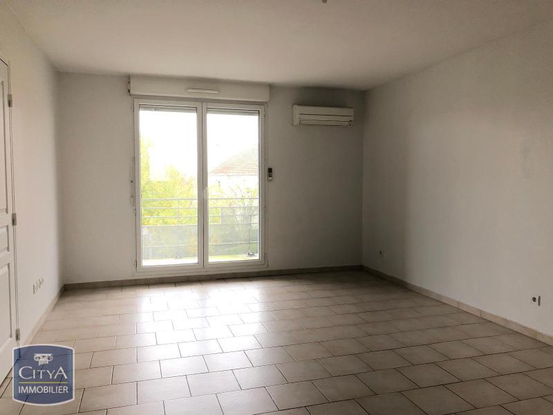 louer appartement 2 pièces 54 m² toul photo 7