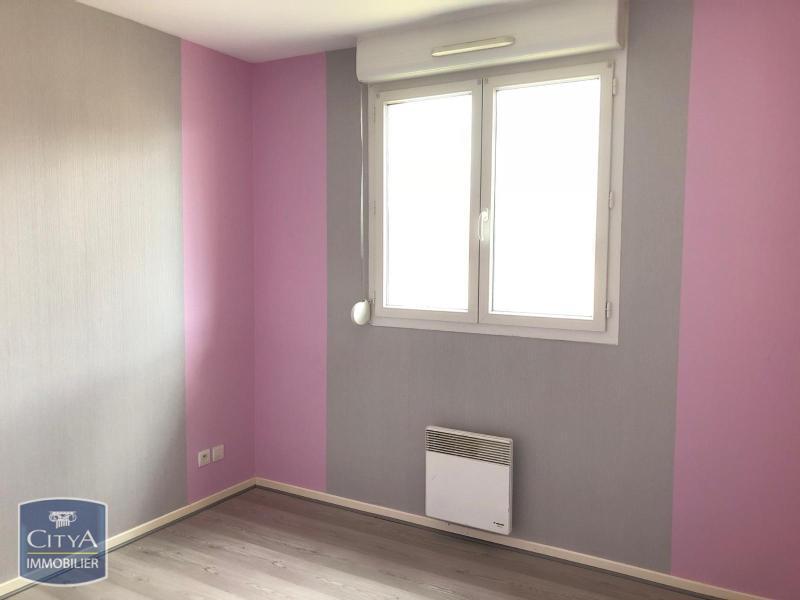 louer appartement 2 pièces 54 m² toul photo 5