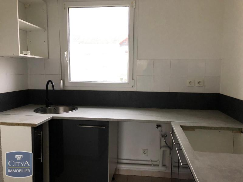louer appartement 2 pièces 54 m² toul photo 3
