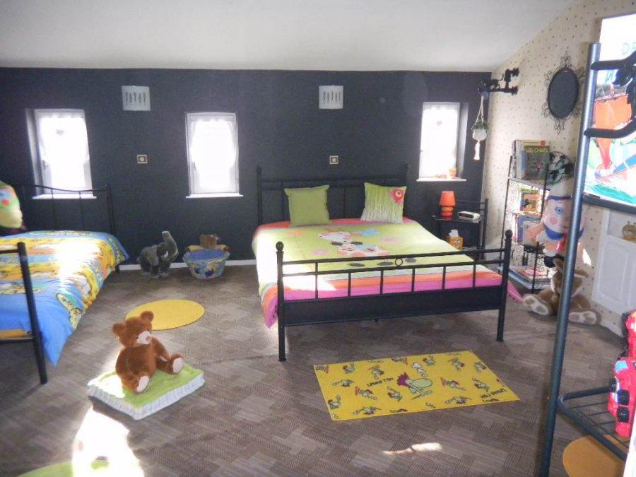 acheter maison 2 pièces 150 m² bar-le-duc photo 7