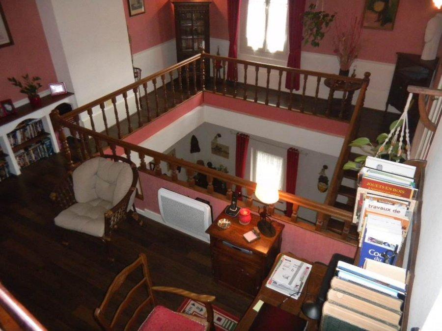 acheter maison 2 pièces 150 m² bar-le-duc photo 3