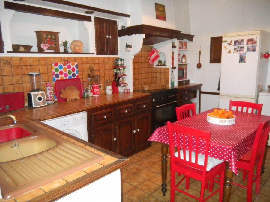 acheter maison 2 pièces 150 m² bar-le-duc photo 4