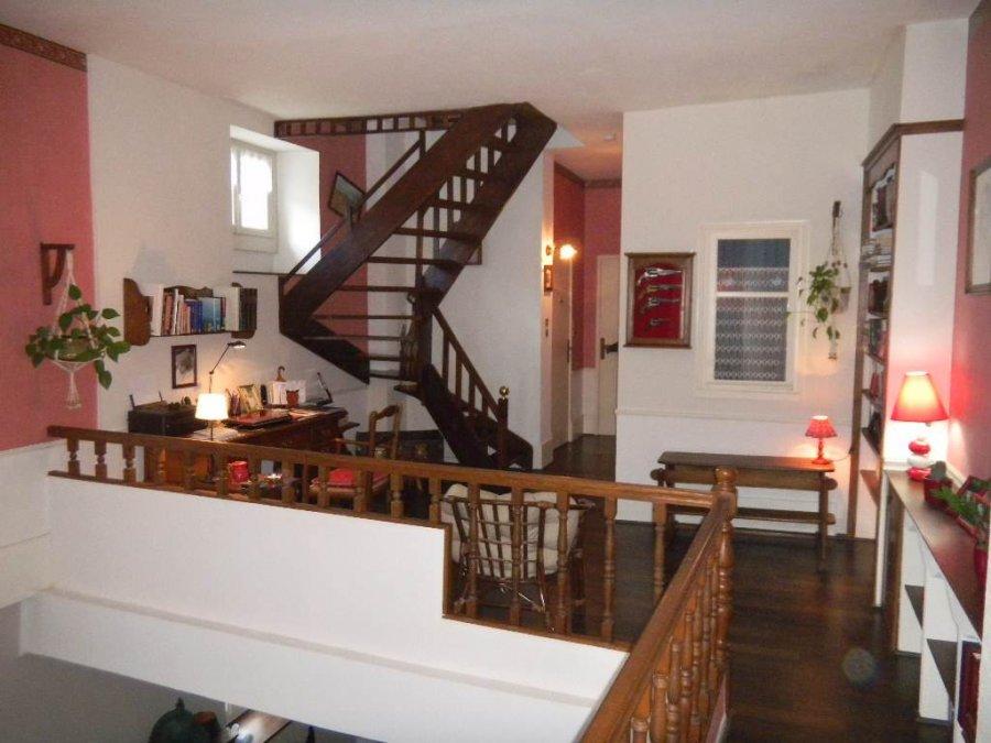 acheter maison 2 pièces 150 m² bar-le-duc photo 5