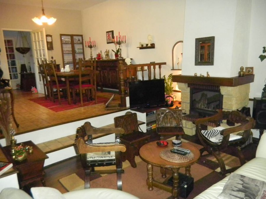 acheter maison 2 pièces 150 m² bar-le-duc photo 2