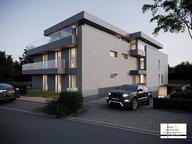 Apartment for sale 2 bedrooms in Bertrange - Ref. 6876262