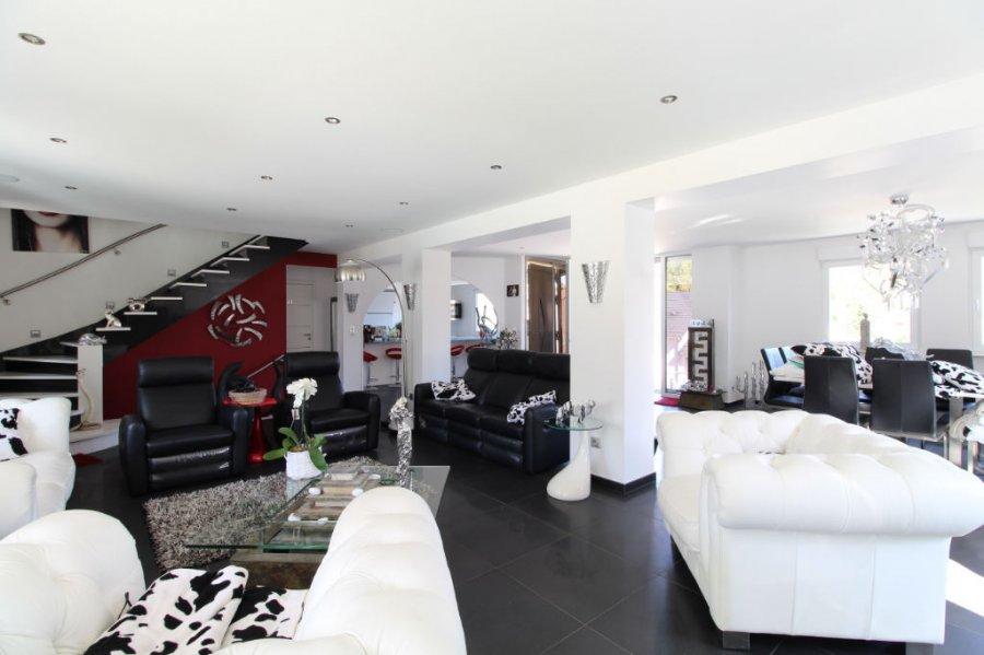 Maison à vendre F8 à Hayange
