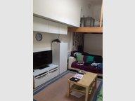 Studio à louer à Luxembourg-Rollingergrund - Réf. 4717670