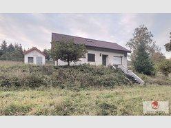 Maison à vendre 4 Chambres à Drauffelt - Réf. 5897318